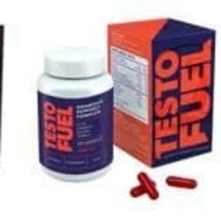 The Ultimate Guide To The Best Testosterone Booster