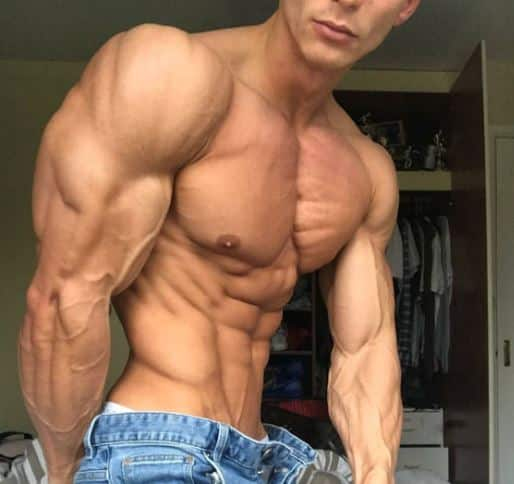 Best Stack For Cutting | Legal Steroid Alternatives